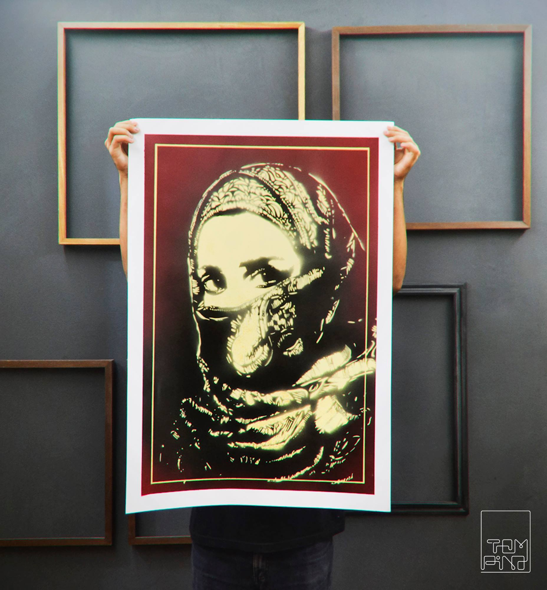 tom-pina-stencil-dionisio-arte-04