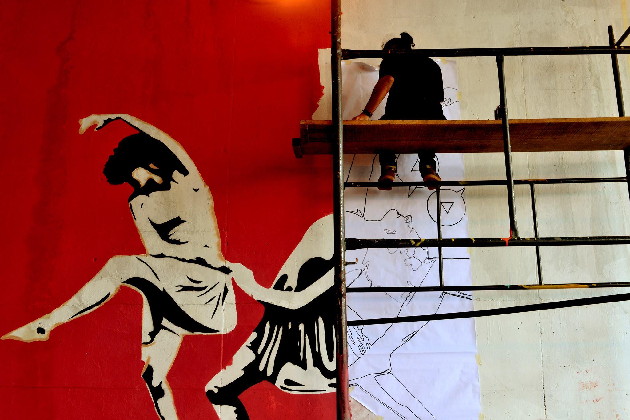 tom-pina-stencil-dionisio-arte-08