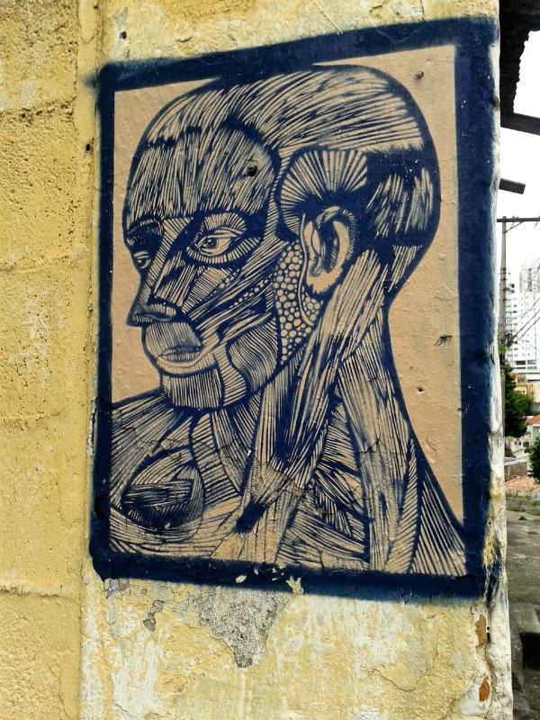 tom-pina-stencil-dionisio-arte-09