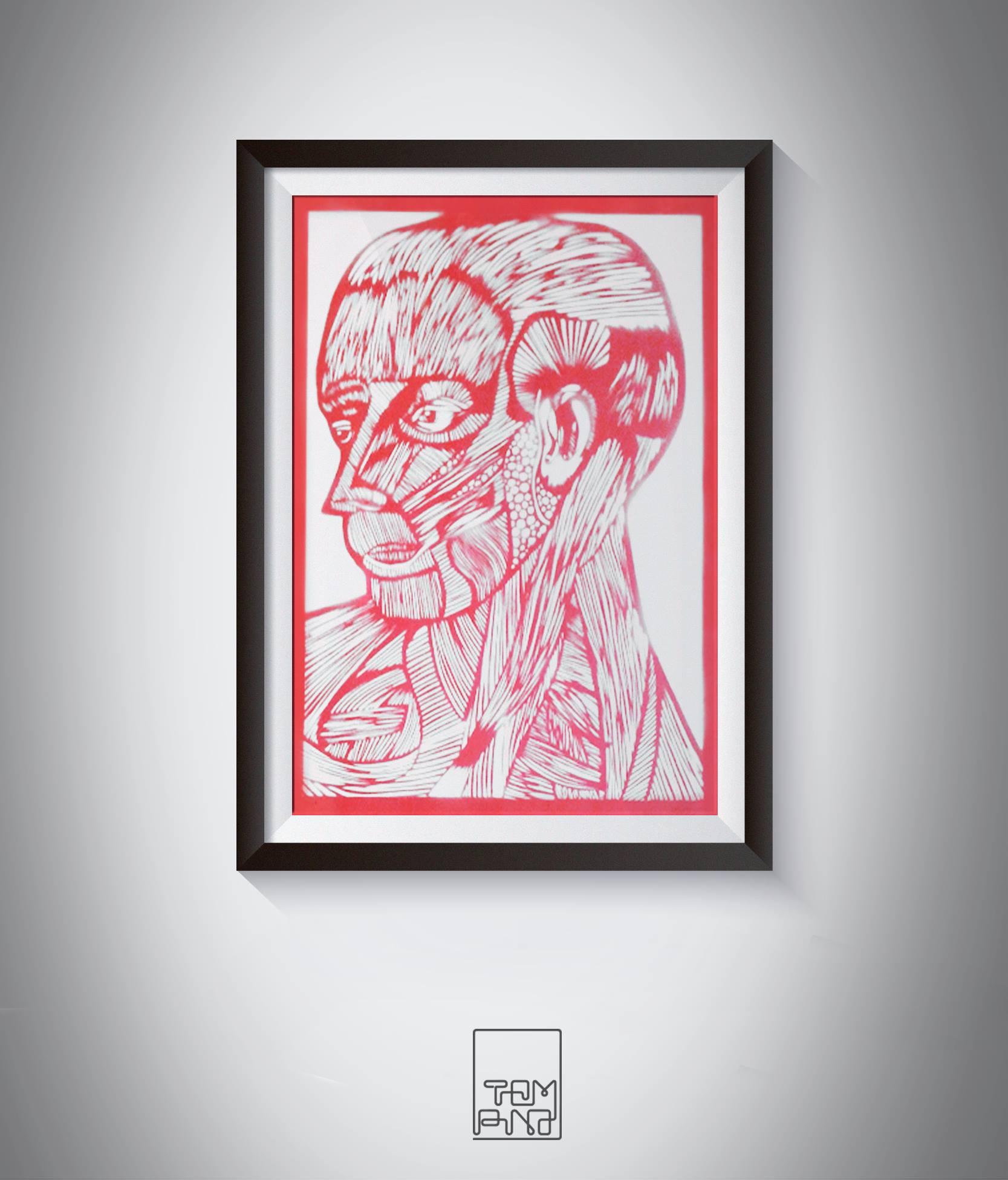 tom-pina-stencil-dionisio-arte-10