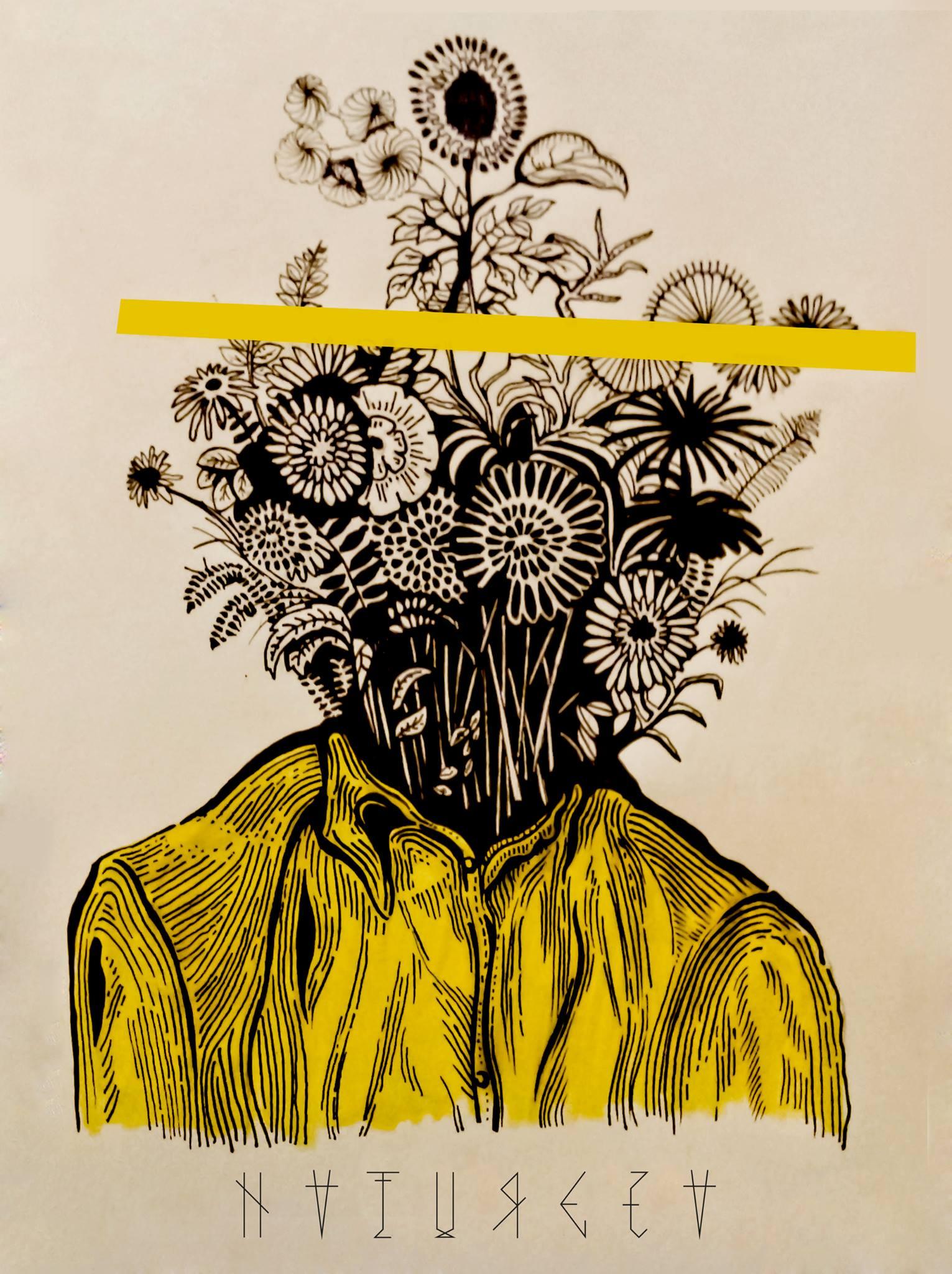 tom-pina-stencil-dionisio-arte-11