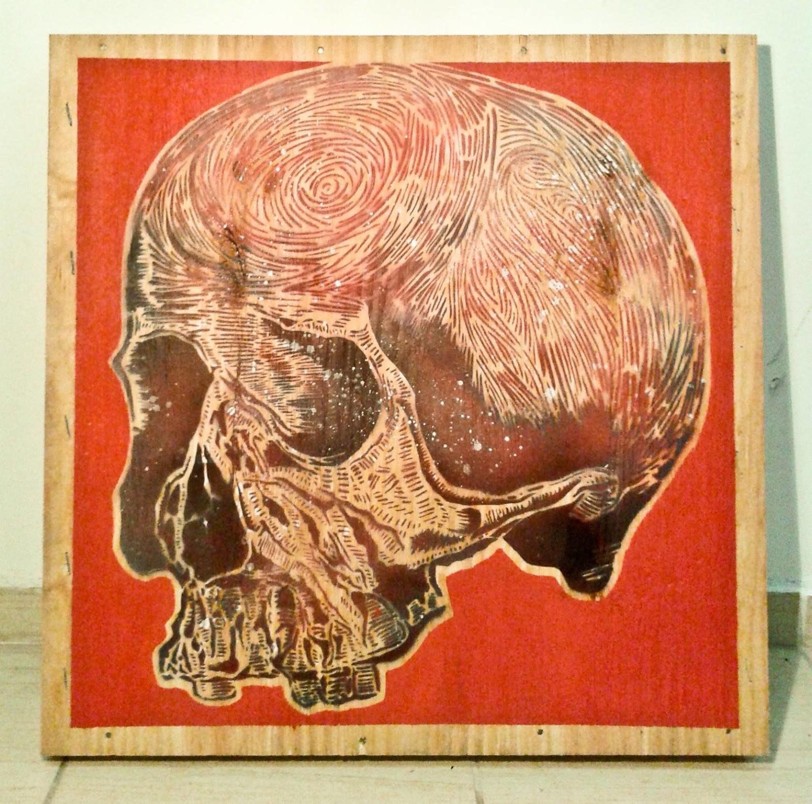 tom-pina-stencil-dionisio-arte-14