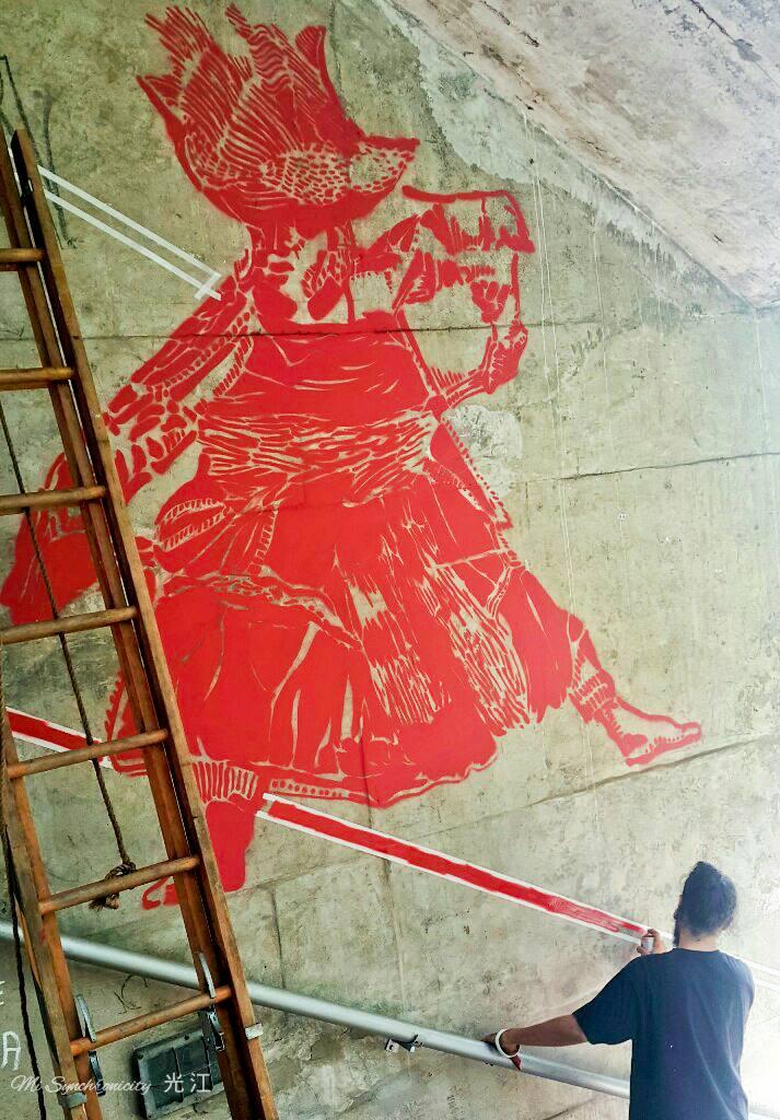 tom-pina-stencil-dionisio-arte-15