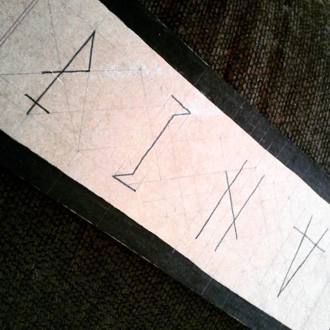tom-pina-stencil-dionisio-arte-16