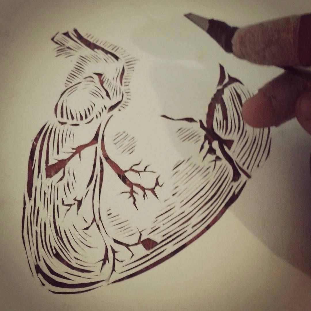 tom-pina-stencil-dionisio-arte-17