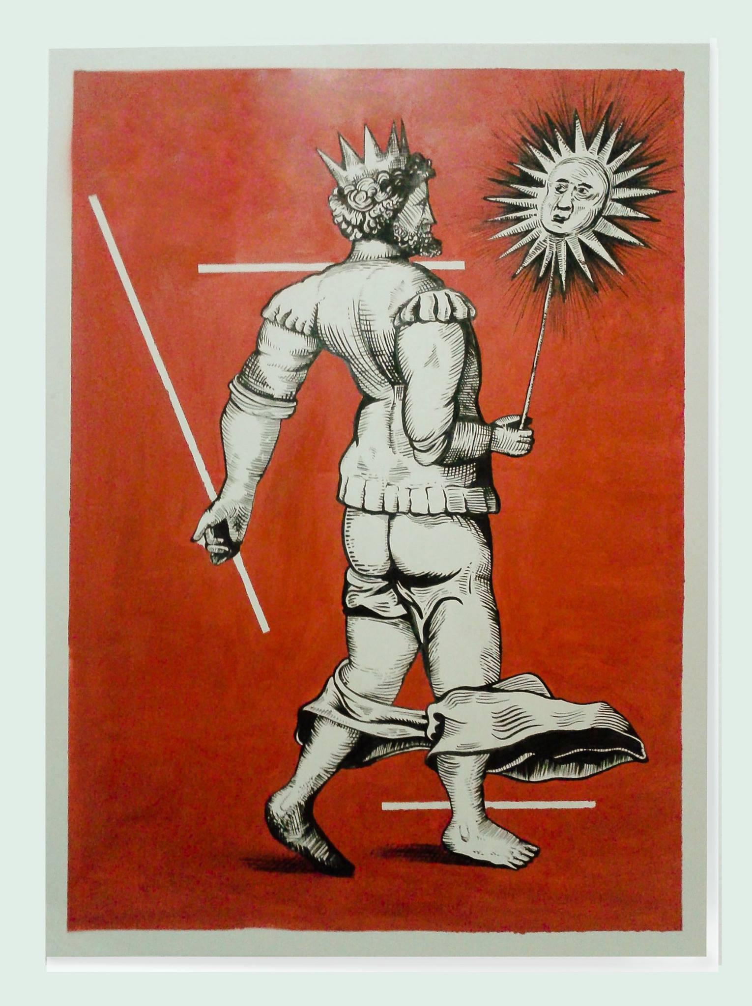 tom-pina-stencil-dionisio-arte-19
