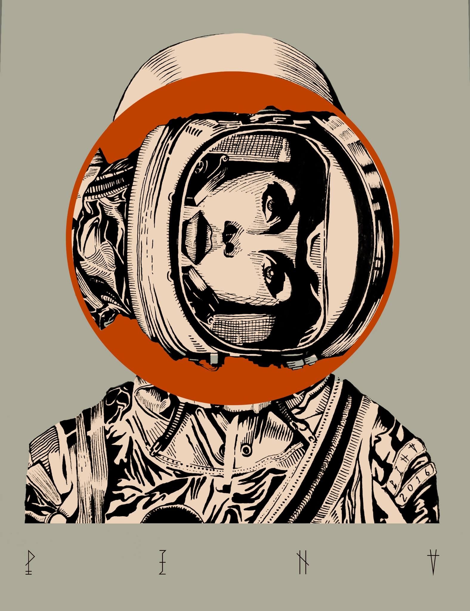 tom-pina-stencil-dionisio-arte-21