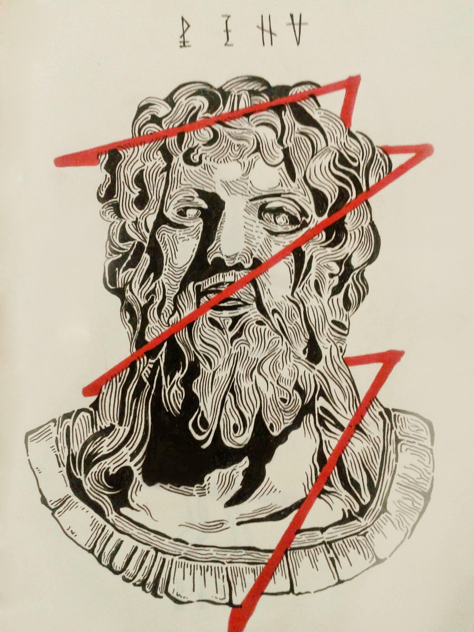 tom-pina-stencil-dionisio-arte-22