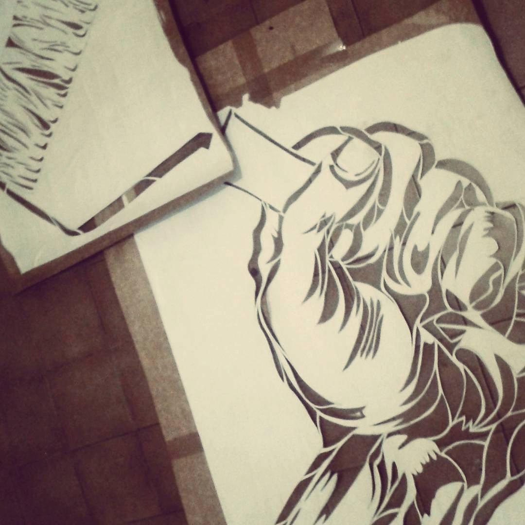 tom-pina-stencil-dionisio-arte-27