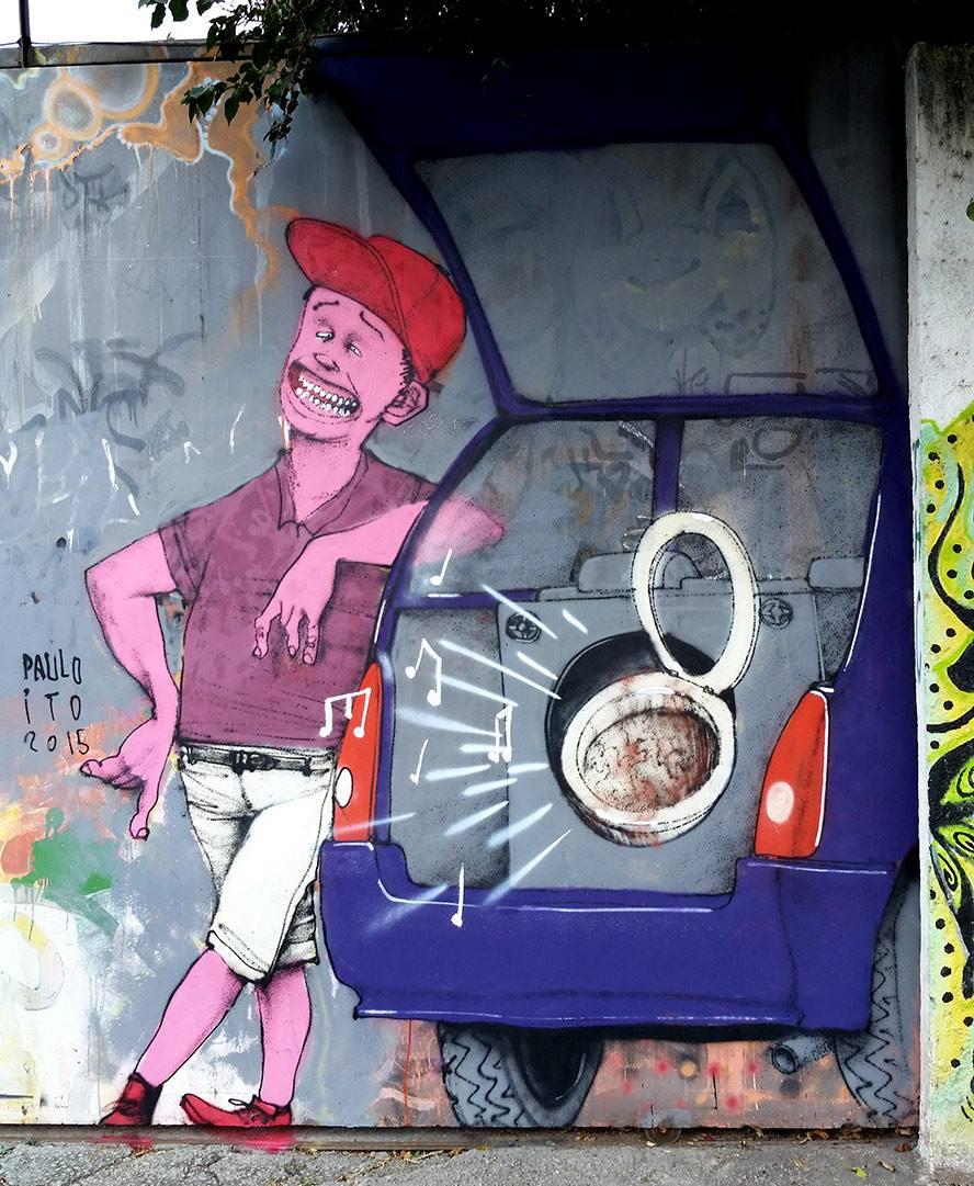 paulo-ito-graffiti-dionisio-arte-02
