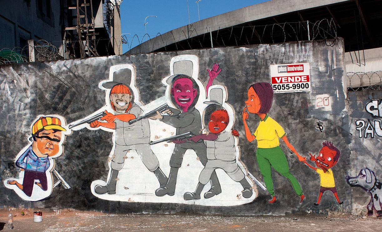 paulo-ito-graffiti-dionisio-arte-21