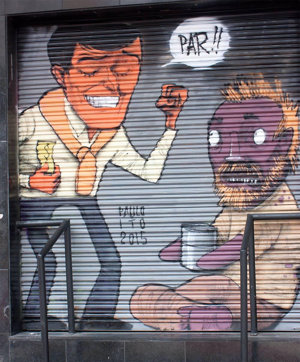 paulo-ito-graffiti-dionisio-arte-26