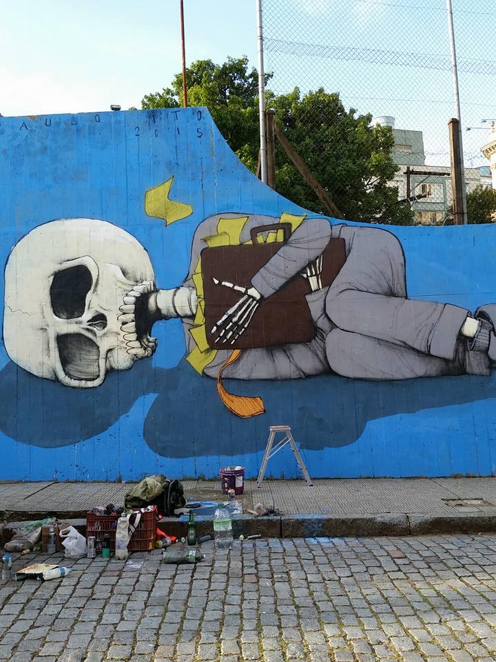 paulo-ito-graffiti-dionisio-arte-27
