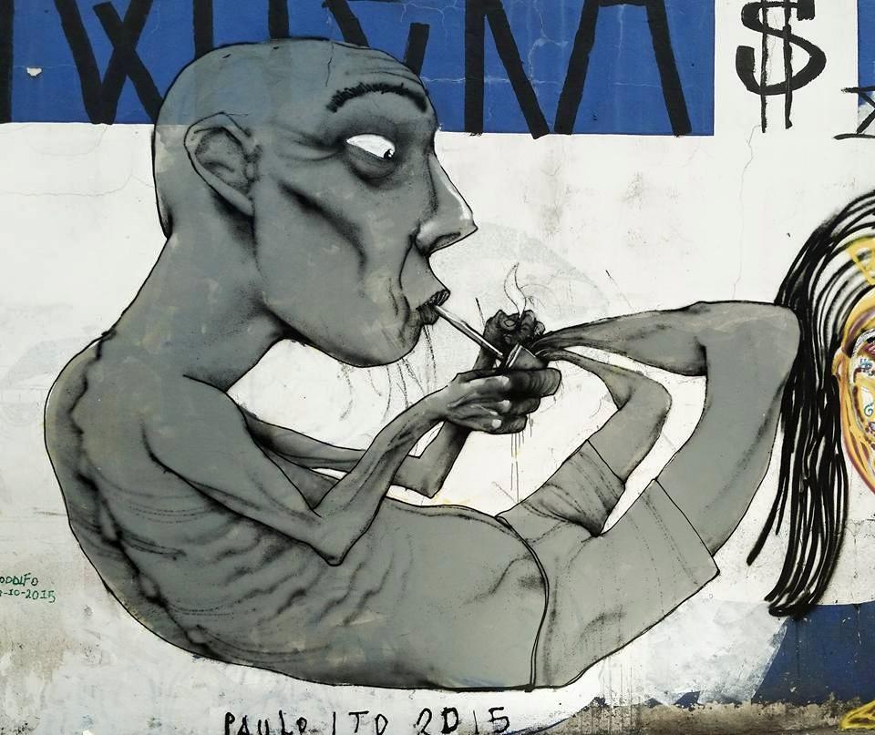 paulo-ito-graffiti-dionisio-arte-28