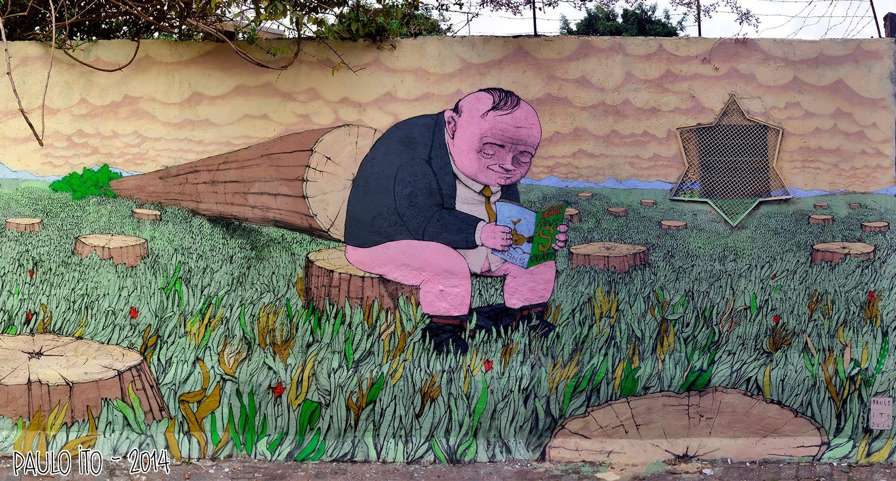 paulo-ito-graffiti-dionisio-arte-4