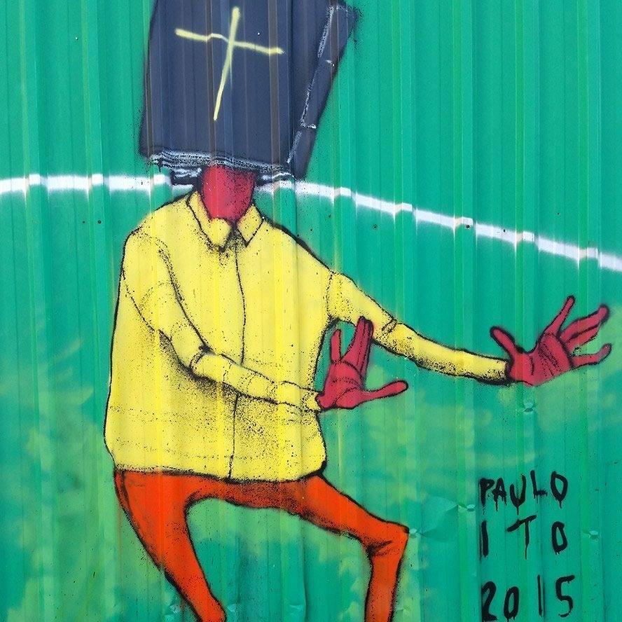 paulo-ito-graffiti-dionisio-arte-43