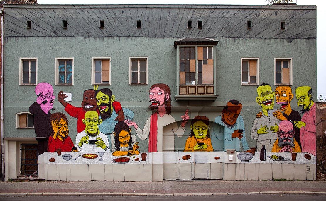 paulo-ito-graffiti-dionisio-arte-8