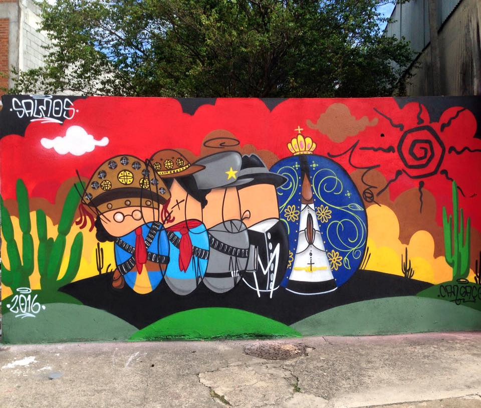 salmos-graffiti-trauape-dionisio-arte-03