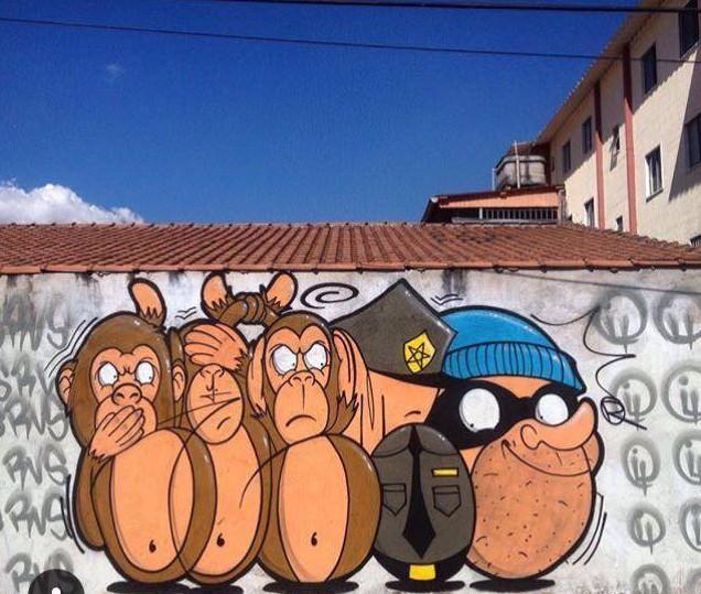 salmos-graffiti-trauape-dionisio-arte-08