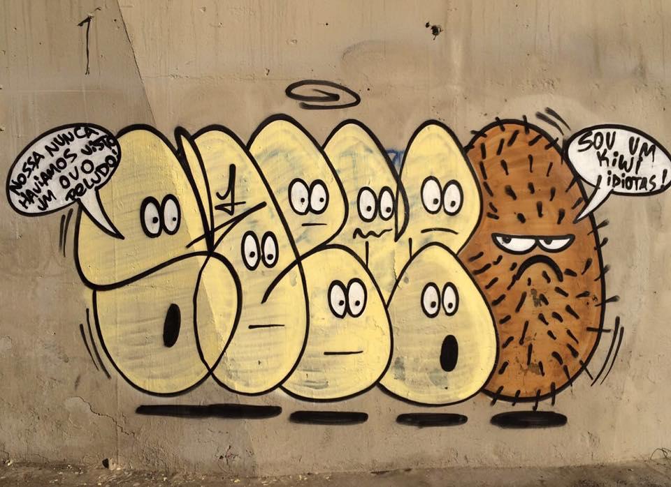salmos-graffiti-trauape-dionisio-arte-09