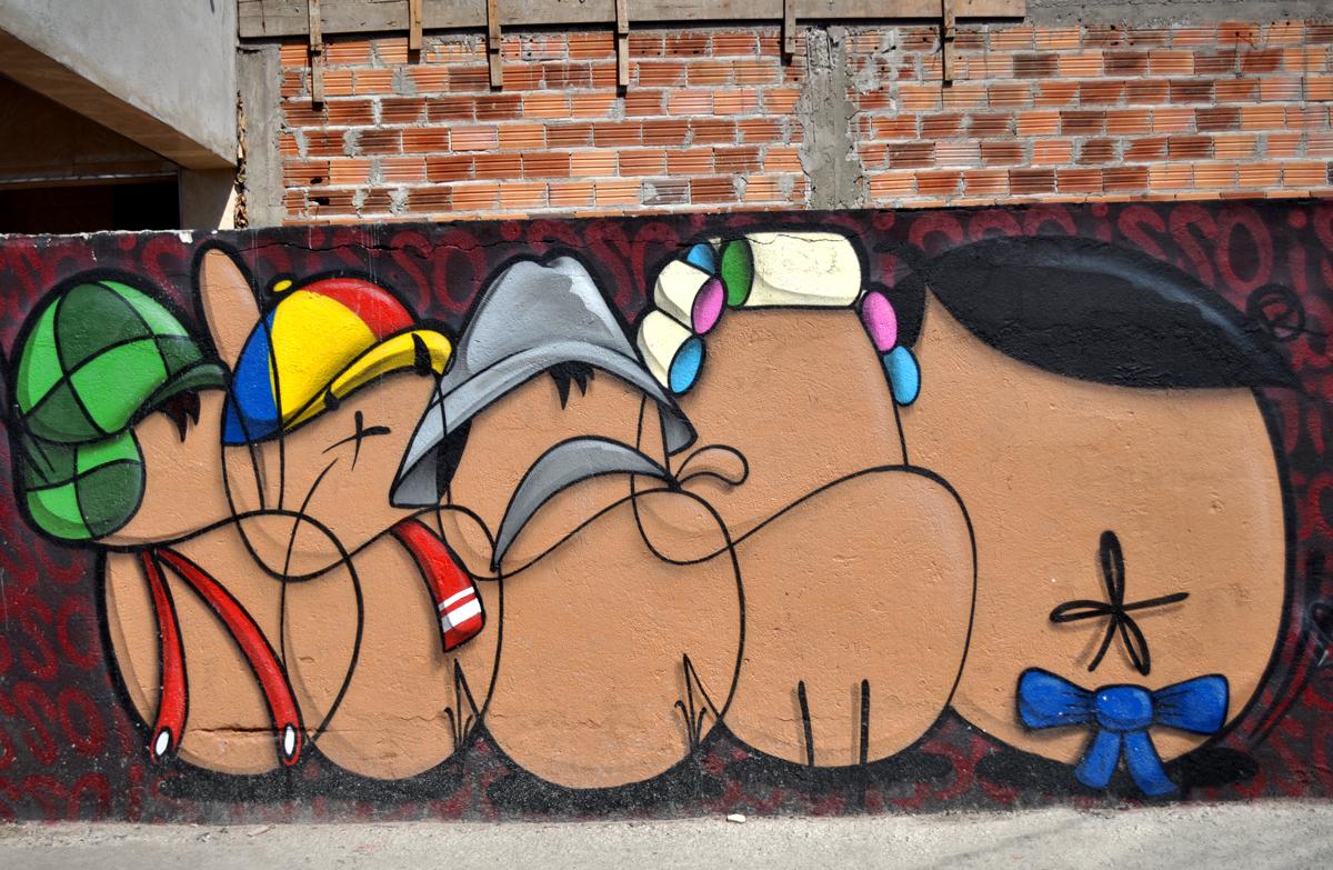 salmos-graffiti-trauape-dionisio-arte-11