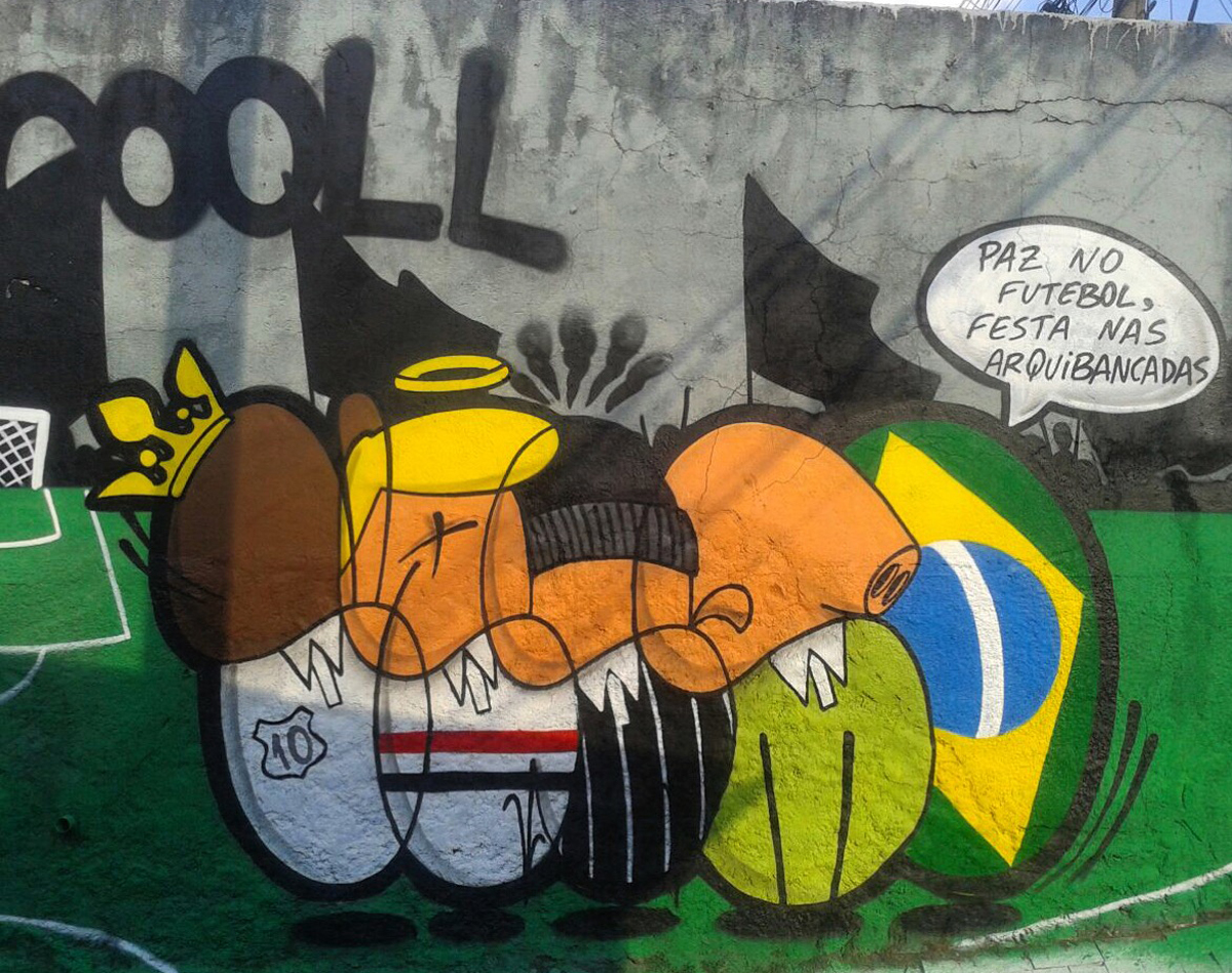 salmos-graffiti-trauape-dionisio-arte-12