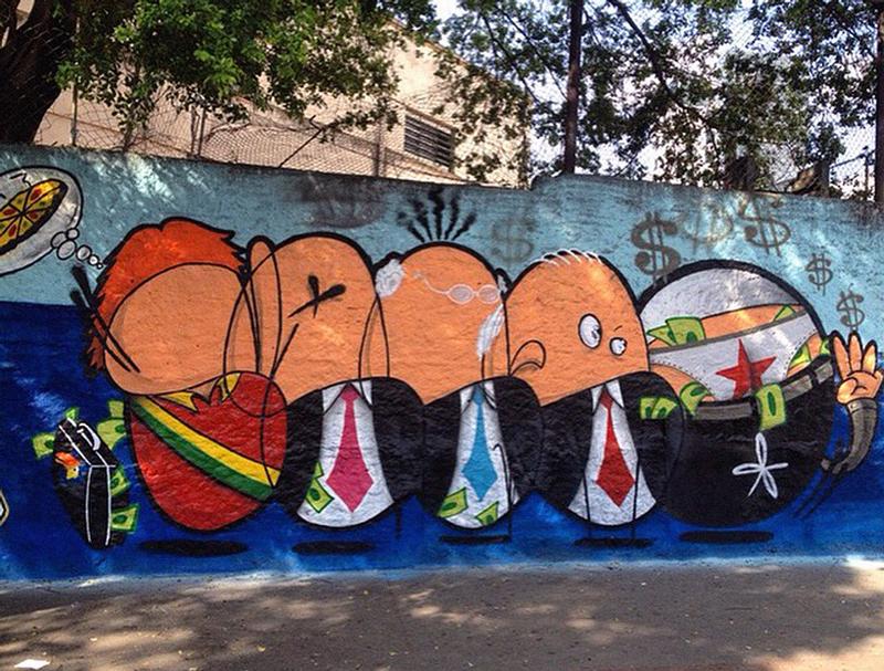 salmos-graffiti-trauape-dionisio-arte-13