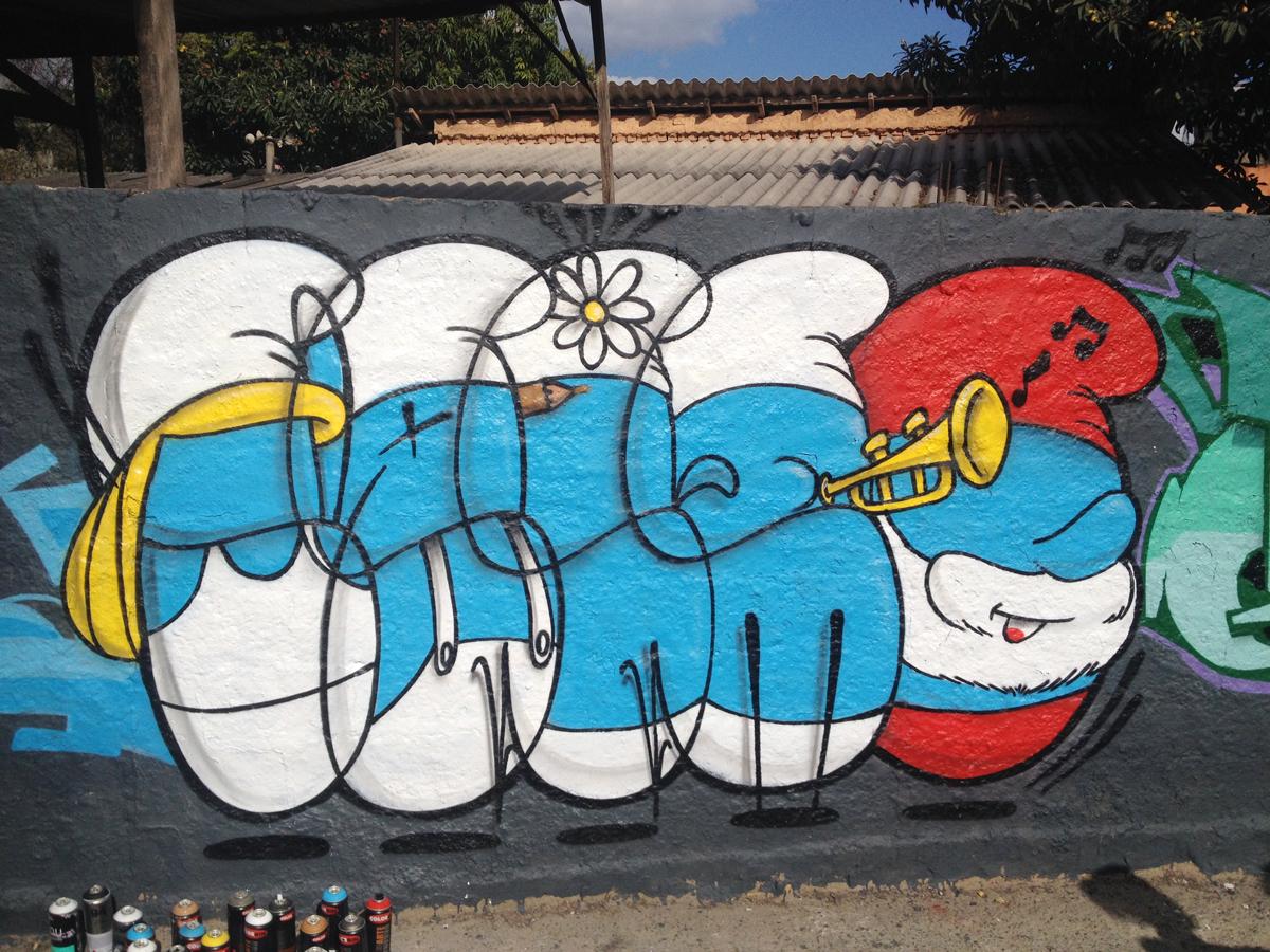 salmos-graffiti-trauape-dionisio-arte-14