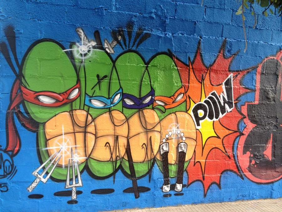 salmos-graffiti-trauape-dionisio-arte-15