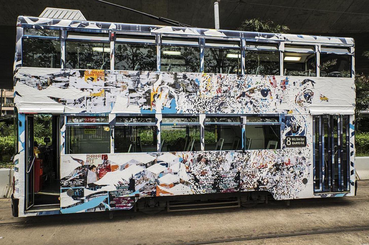 vhils graffiti escutura vandalismo dionisio arte (12)