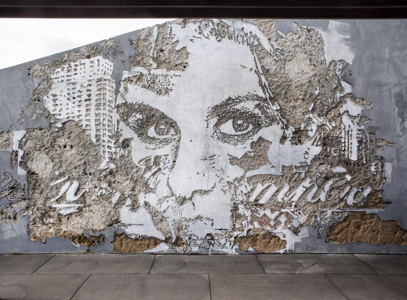 vhils graffiti escutura vandalismo dionisio arte (13)