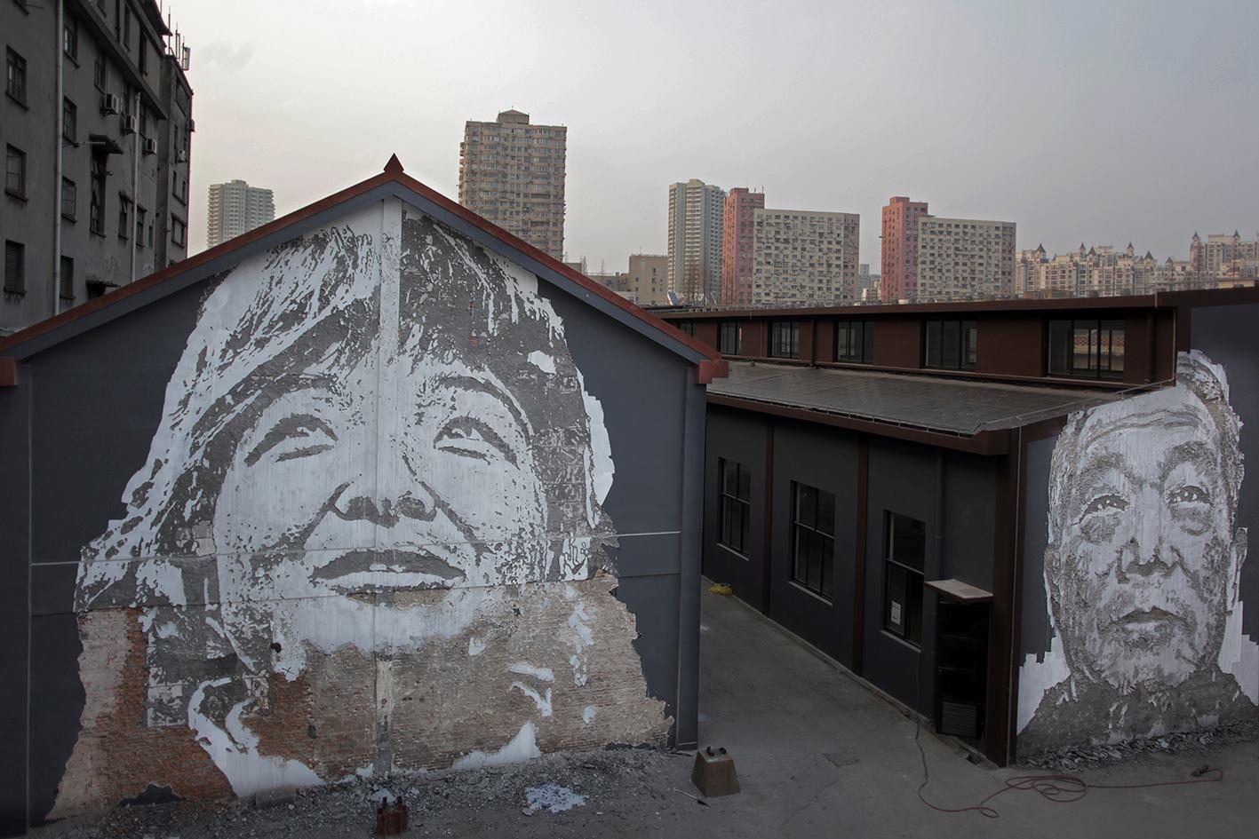 vhils graffiti escutura vandalismo dionisio arte (16)