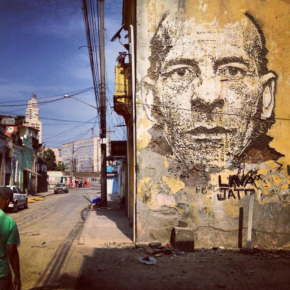 vhils graffiti escutura vandalismo dionisio arte (17)