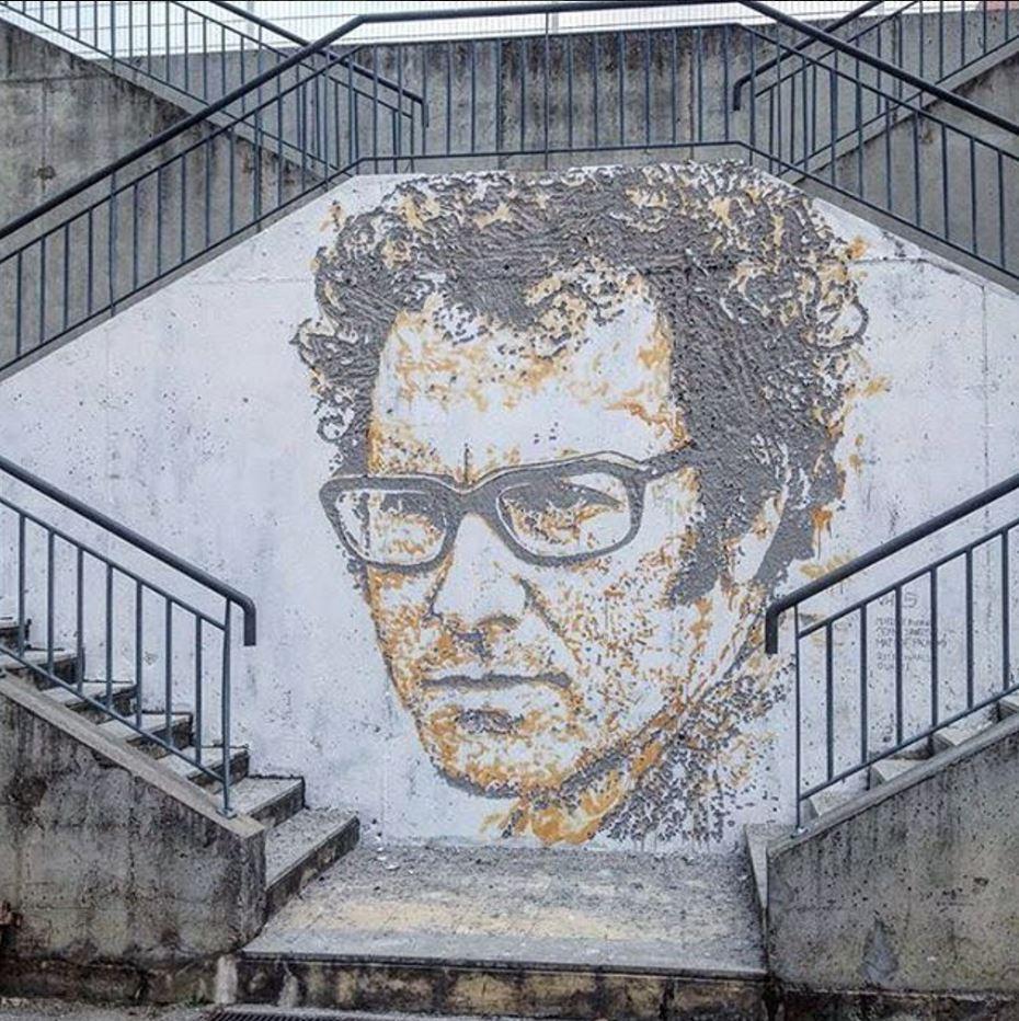 vhils graffiti escutura vandalismo dionisio arte (2)