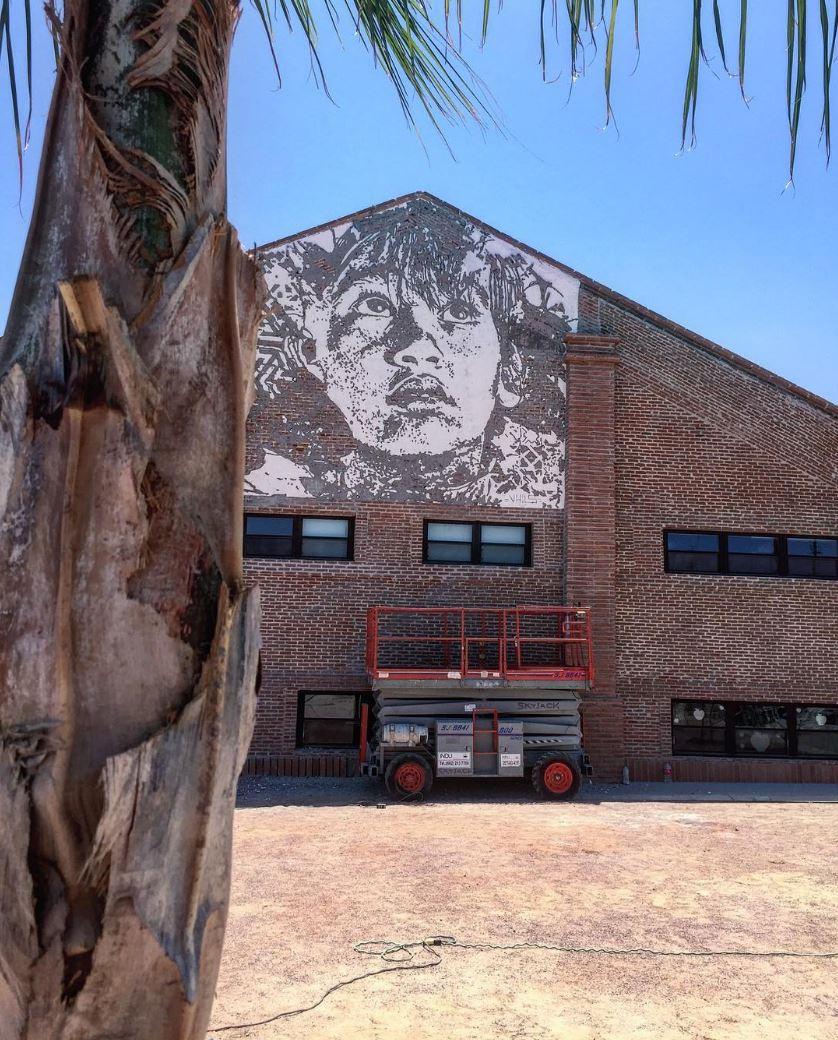 vhils graffiti escutura vandalismo dionisio arte (21)
