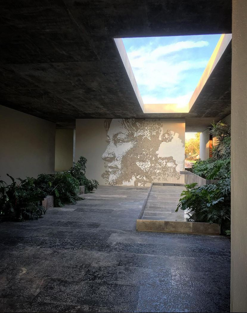 vhils graffiti escutura vandalismo dionisio arte (22)
