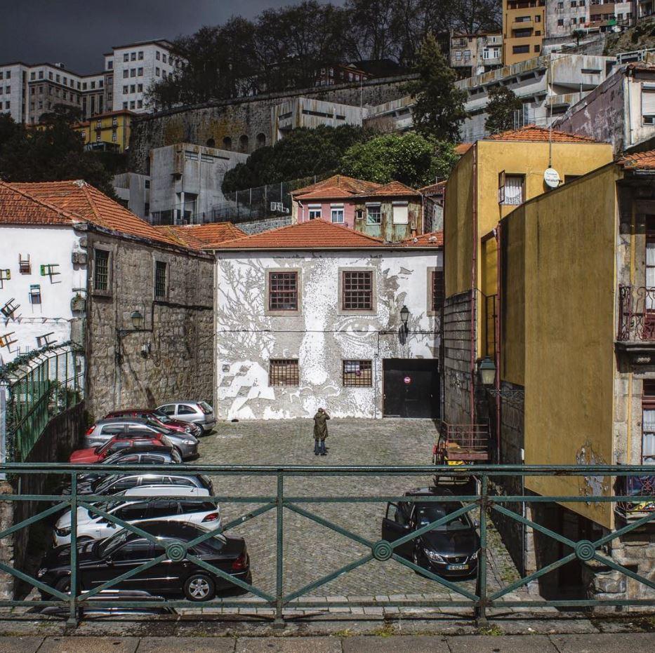 vhils graffiti escutura vandalismo dionisio arte (5)