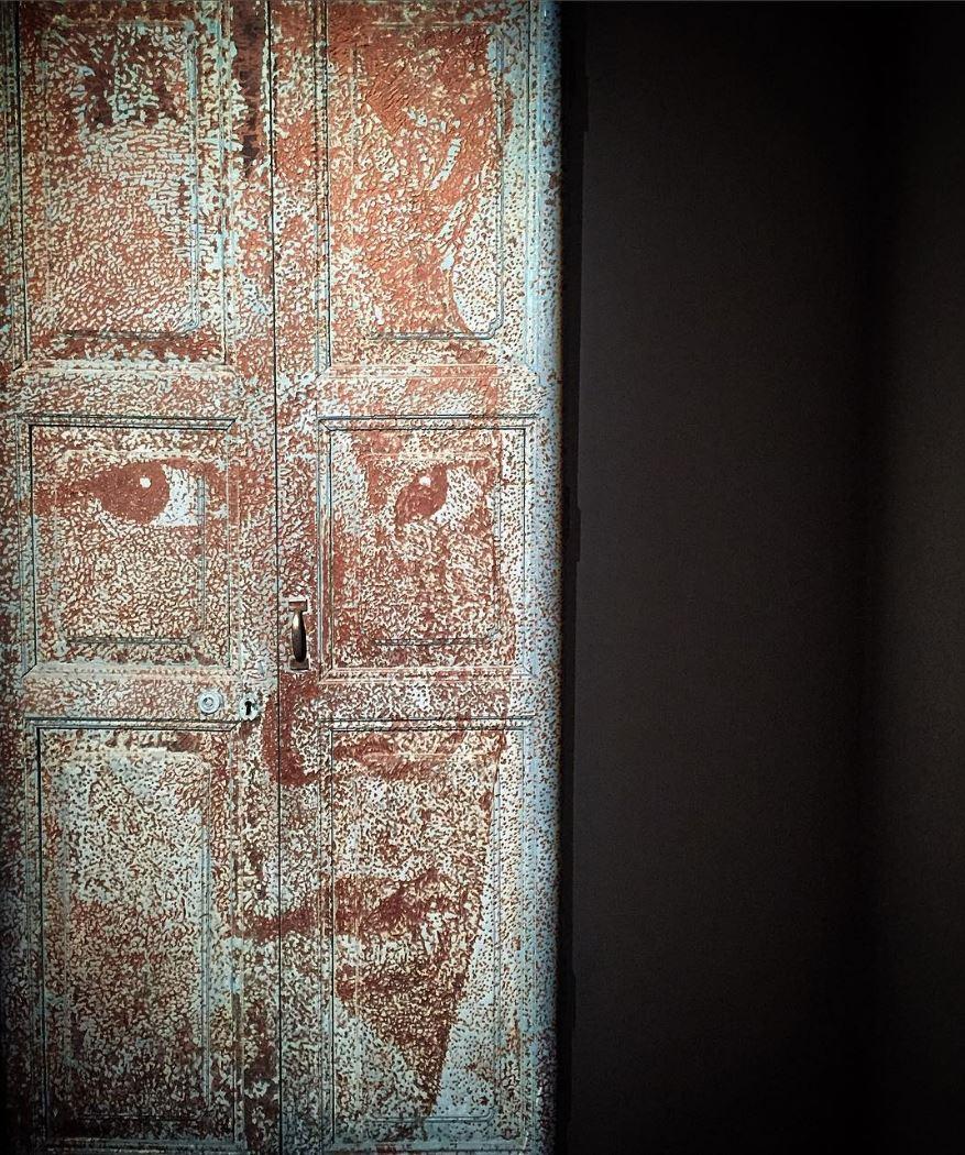 vhils graffiti escutura vandalismo dionisio arte (8)