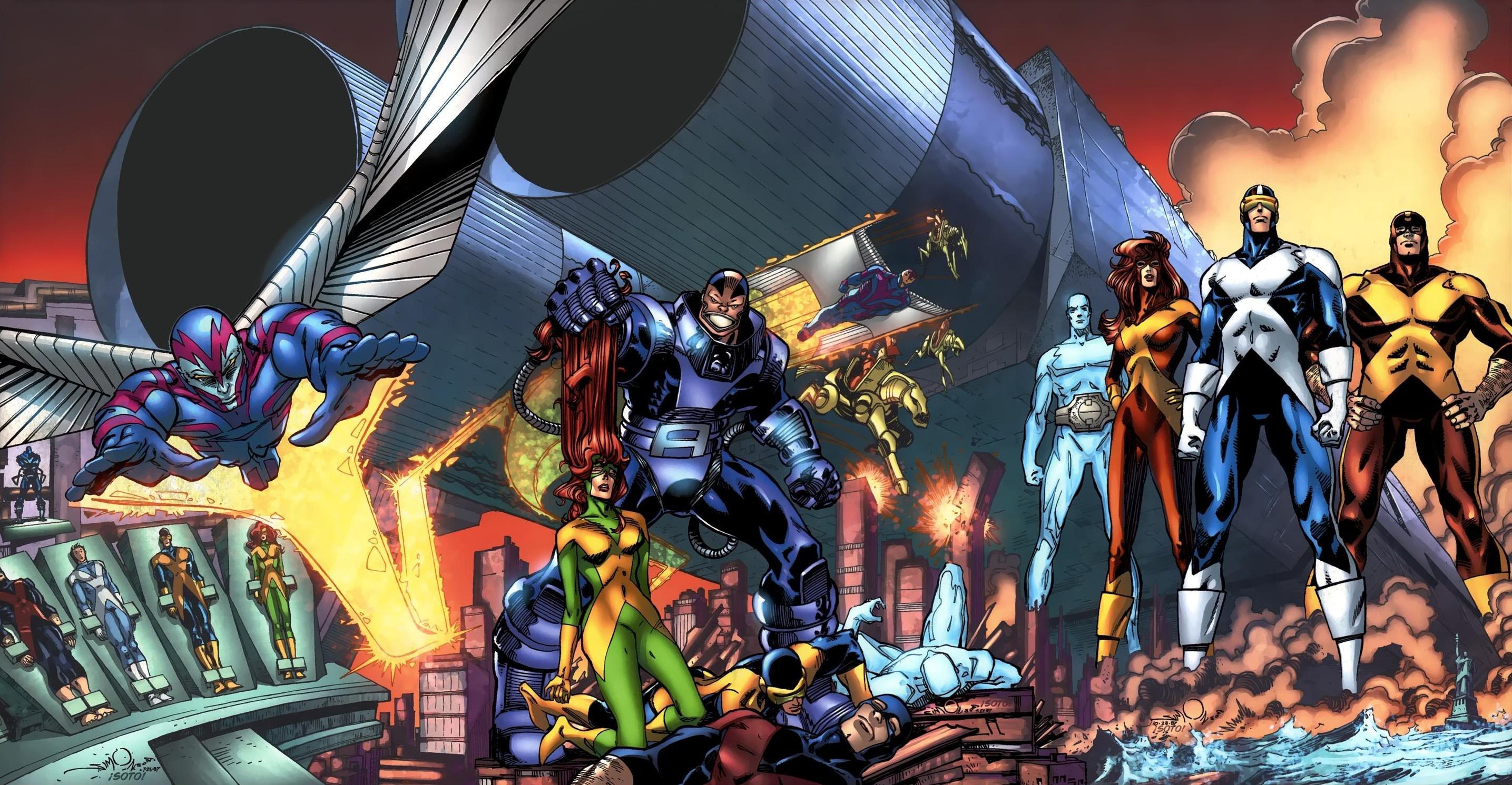x-men-apocalipse-comparação-hq-filme-dionisio-arte-2