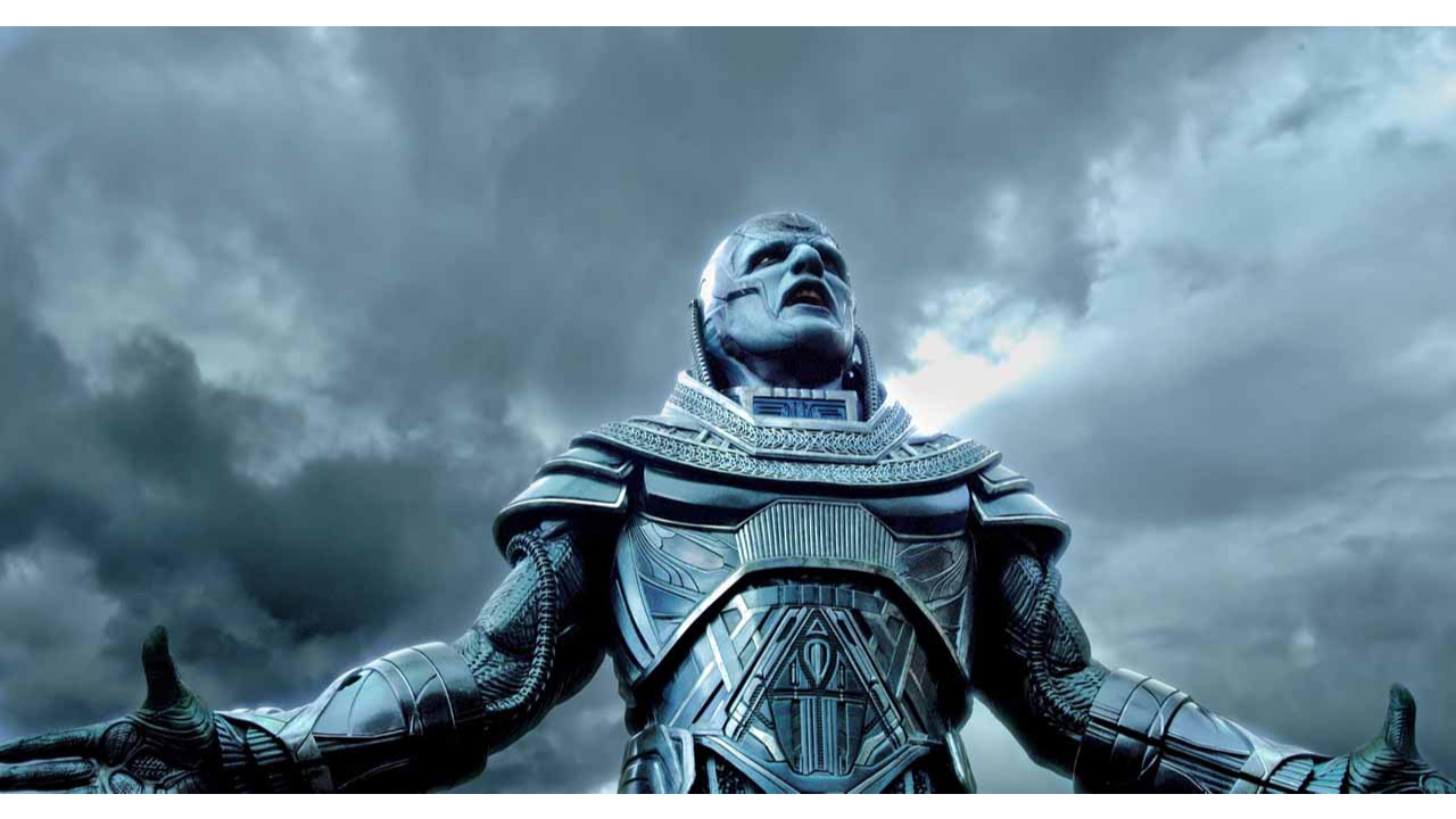 x-men-apocalipse-comparação-hq-filme-dionisio-arte-5