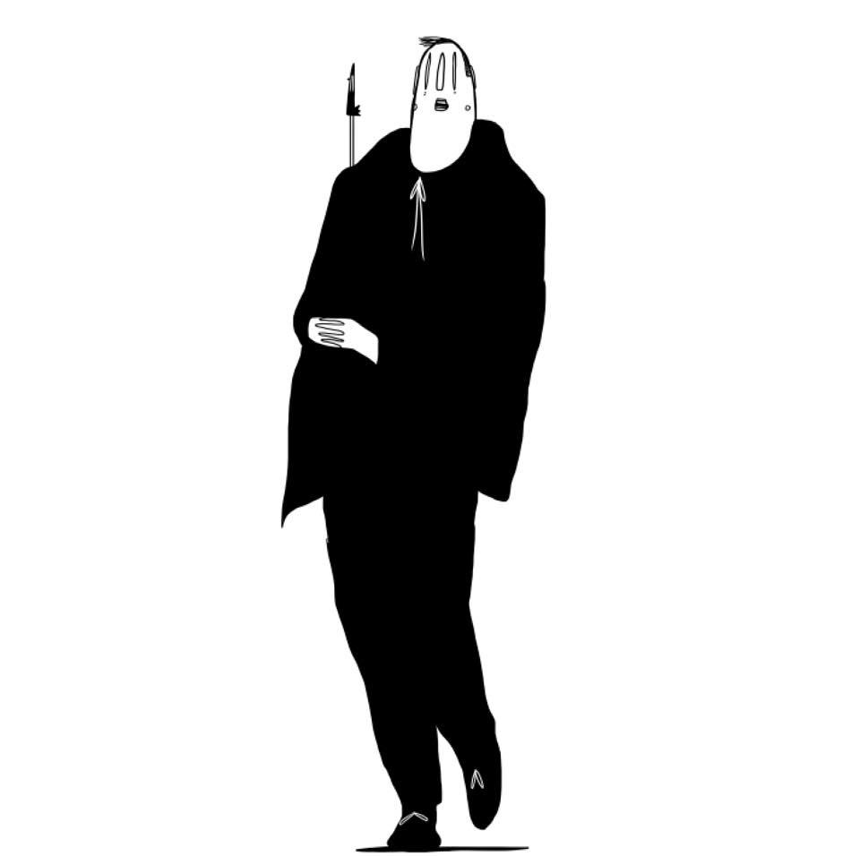 alex senna graffiti sp preto e branco (17)