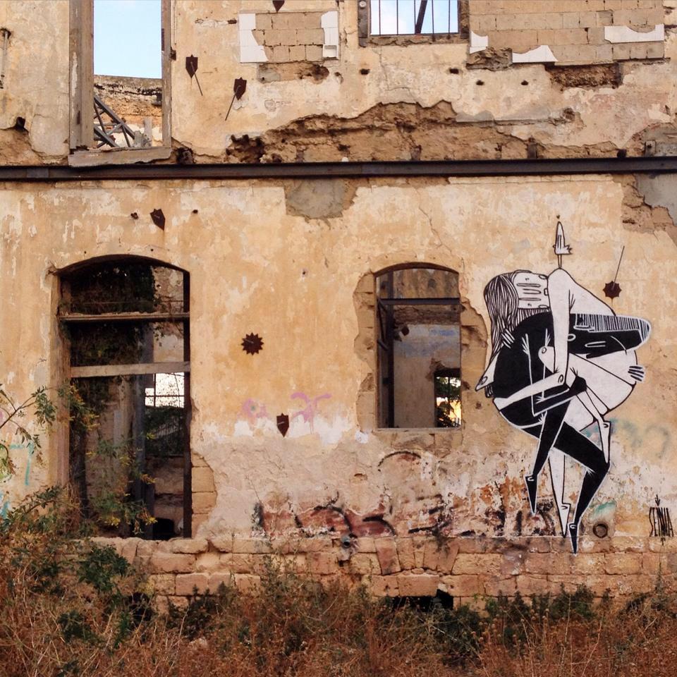 alex senna graffiti sp preto e branco (2)