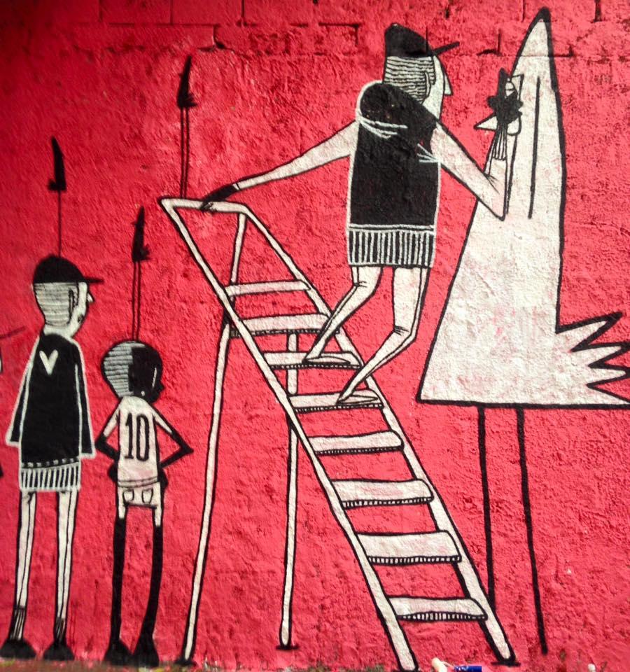 alex senna graffiti sp preto e branco (21)