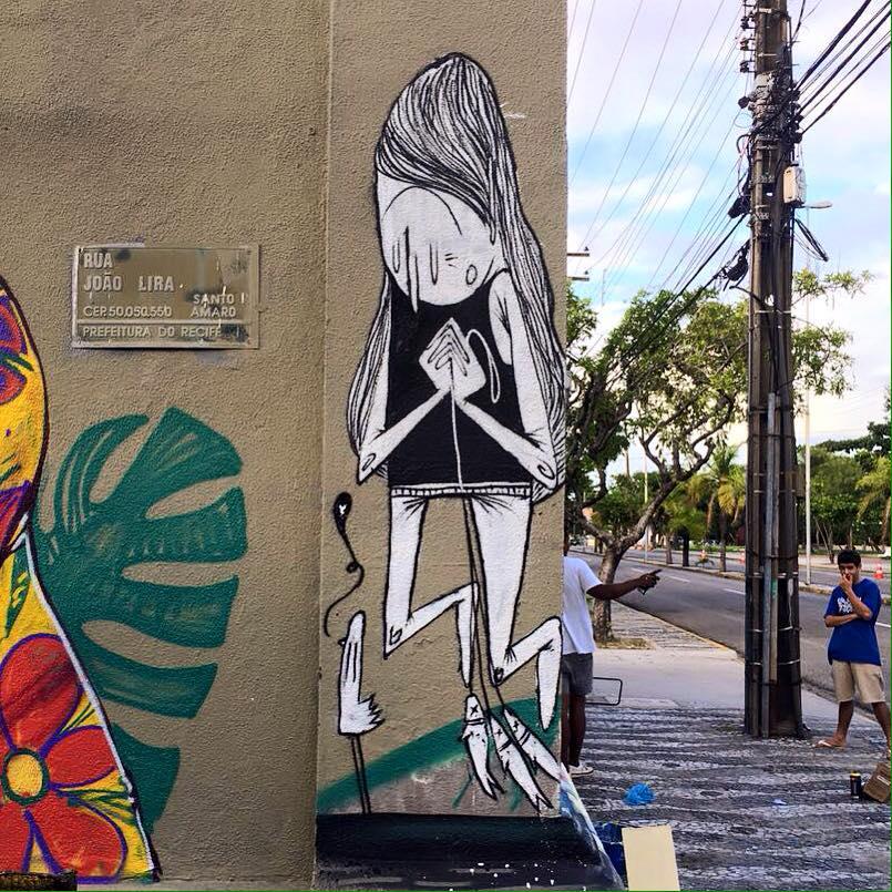 alex senna graffiti sp preto e branco (28)