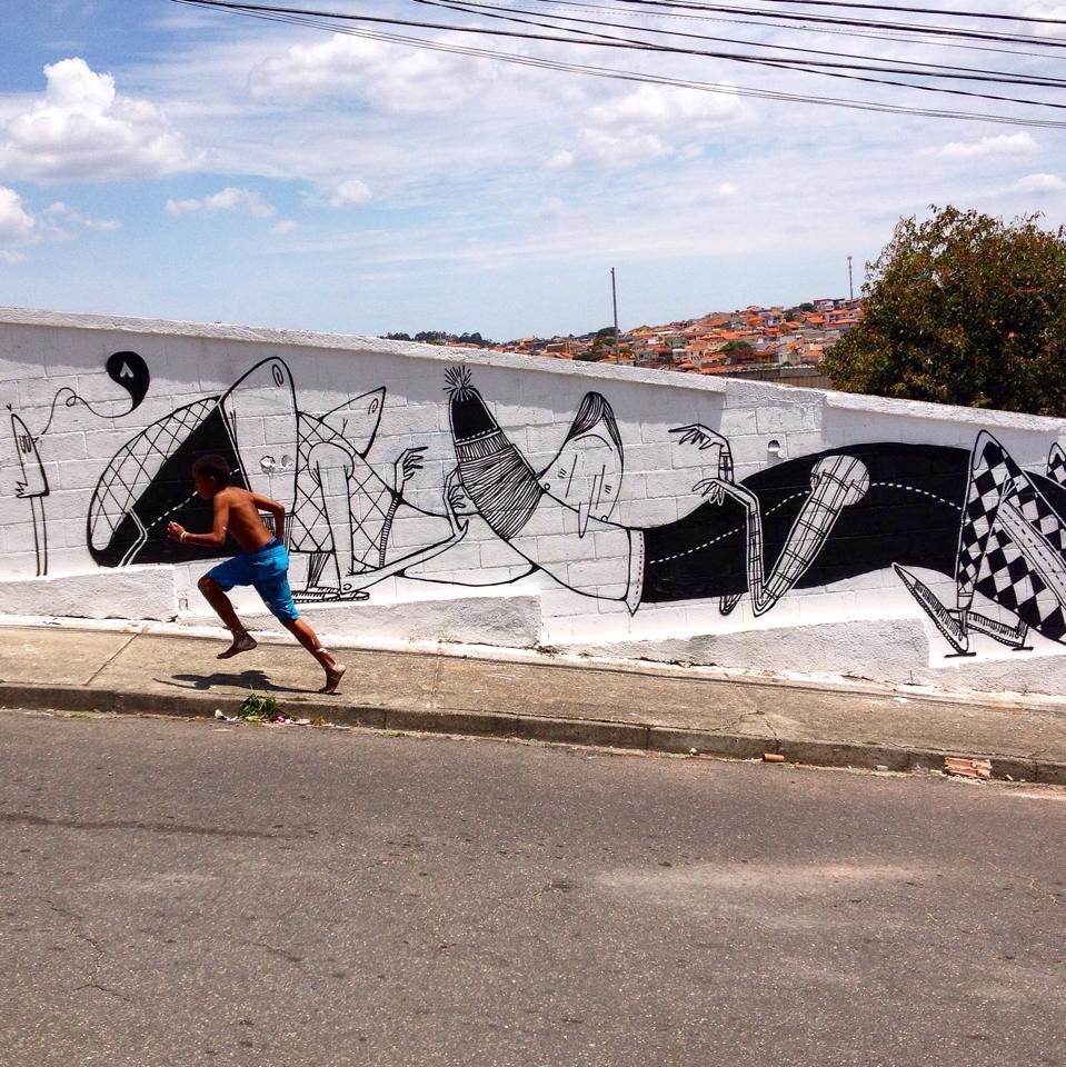 alex senna graffiti sp preto e branco (3)