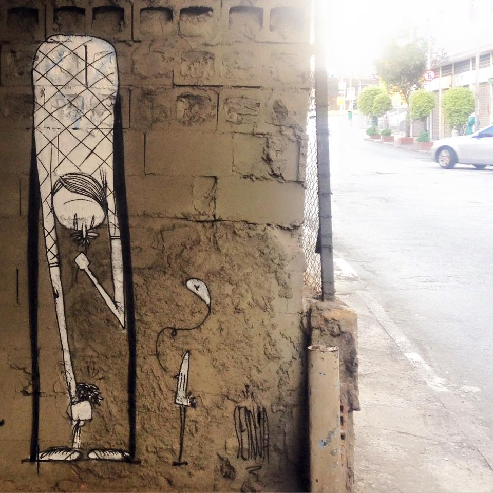 alex senna graffiti sp preto e branco (31)