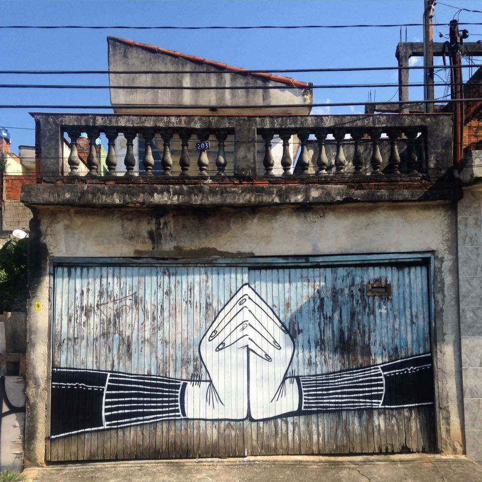alex senna graffiti sp preto e branco (32)