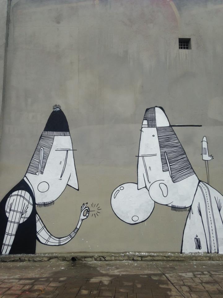 alex senna graffiti sp preto e branco (34)