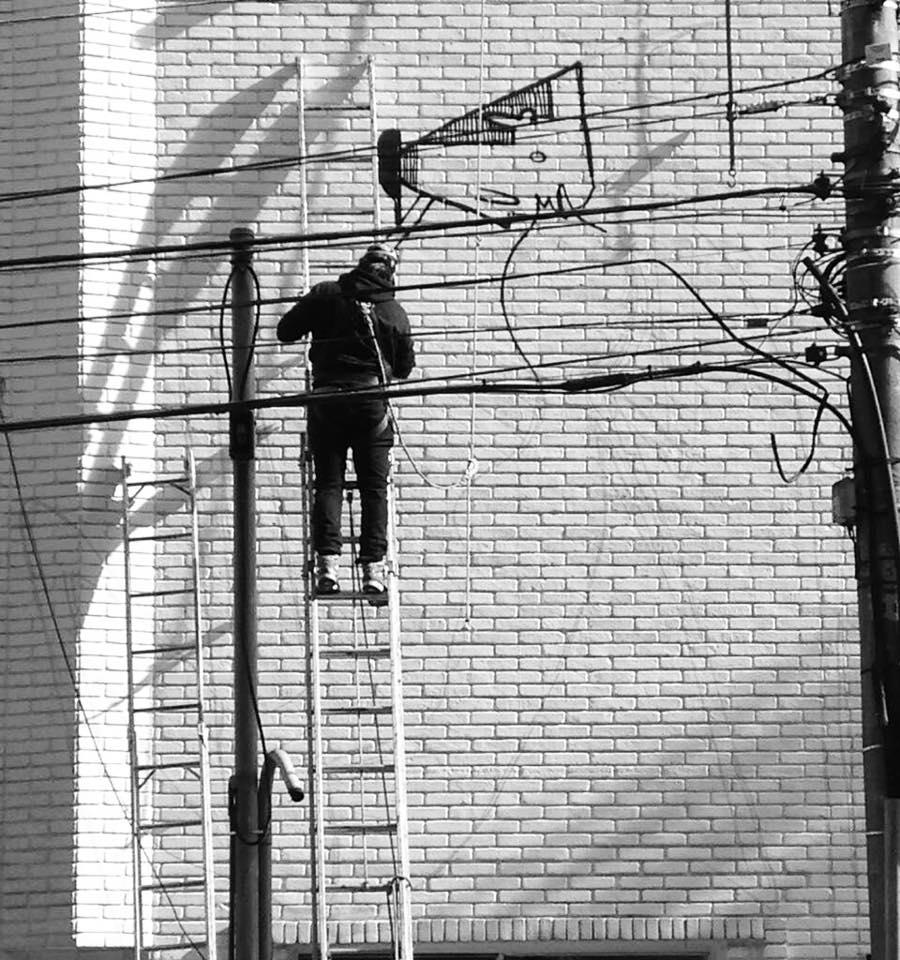 alex senna graffiti sp preto e branco (35)