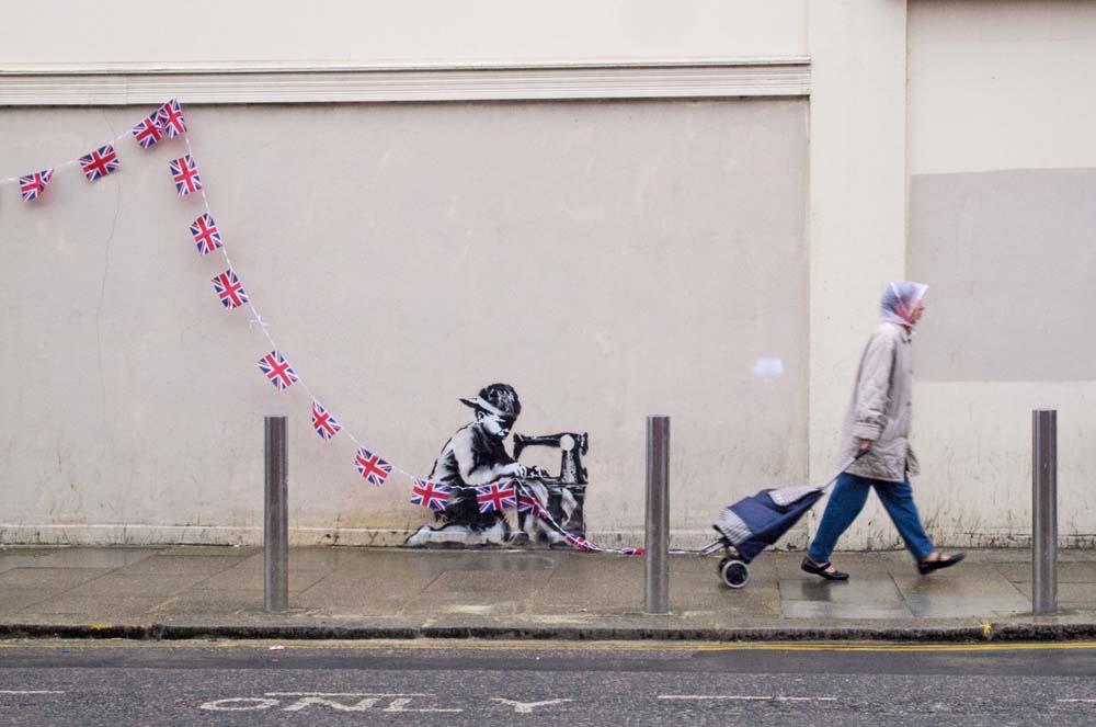 banksy arte de rua graffiti (23)